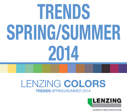 http://noithatchungcu.com.vn/wp-content/uploads/2013/10/noi-that-chung-cu-Lenzing-SS-2014-Colors-2016-07-7.jpg
