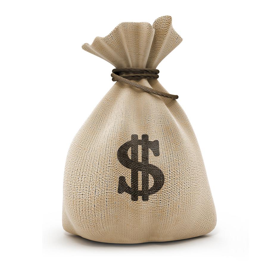 http://noithatchungcu.com.vn/wp-content/uploads/2013/10/noi-that-chung-cu-money-bag1-2016-07-7.jpg