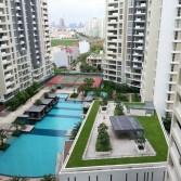 Nên chọn tầng mấy khi mua căn hộ chung cư ?