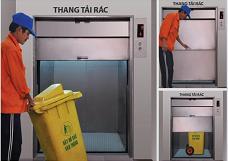 Thang_tai_rac_-_hinh_01