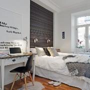 noi-that-phong-ngu-chung-cu-Scandinavian-Apartment-52015-11-26