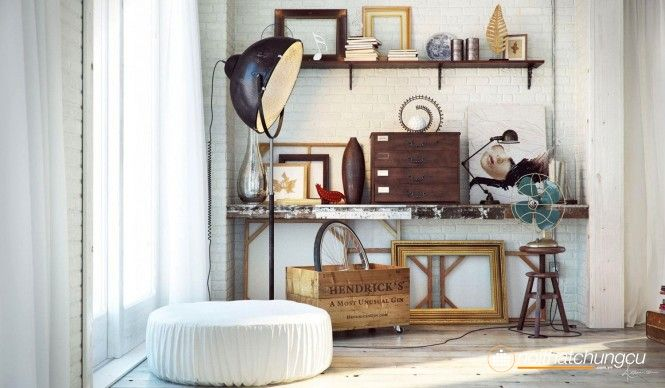 Industrial-home-style-665x388_result