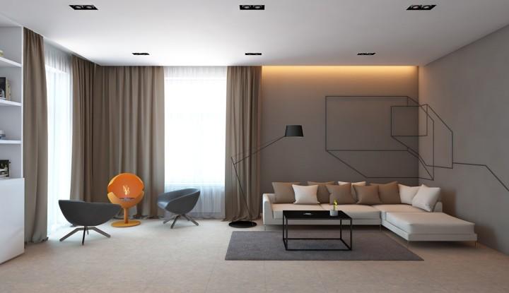 minimalist-apartment-720x415