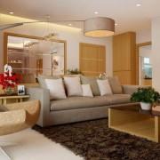 noi-that-phong-khach-chung-cu-dream-home-35