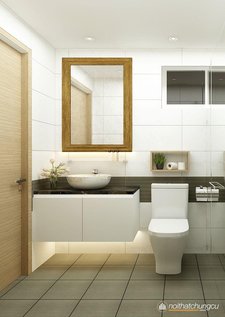 toilet_result