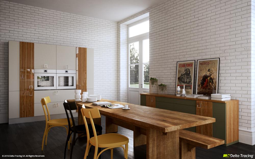 31-white-brick-wall-kitchen