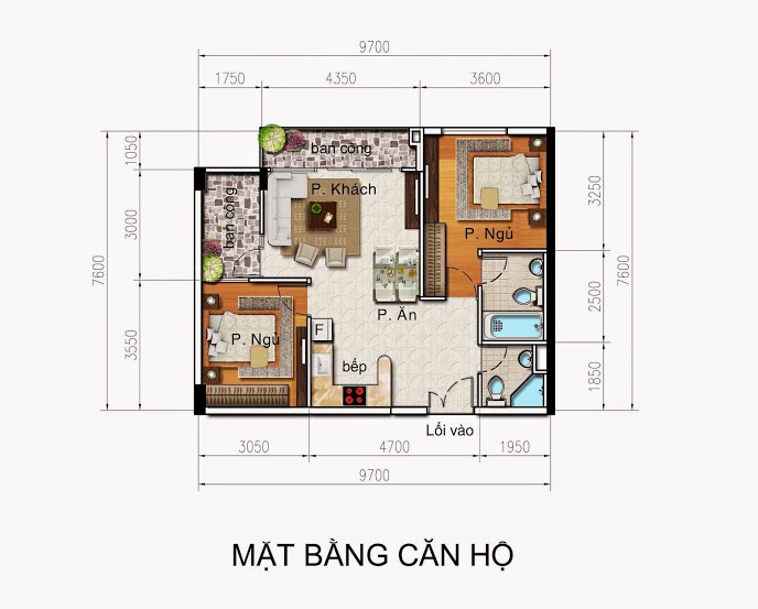 mat-bang-can-ho-chung-cu-sunny-plaza-dt 128.51m2
