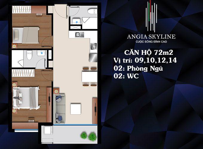mat-bang-can-ho-an-gia-skyline-72m2