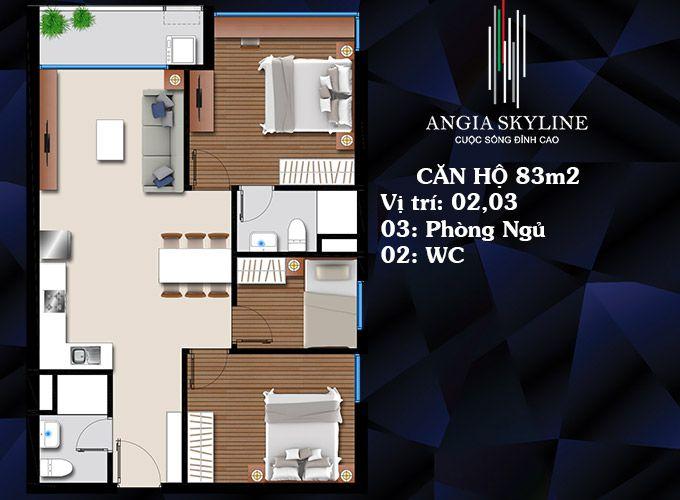 mat-bang-can-ho-an-gia-skyline-83m2