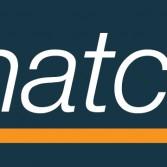 Logo noithatchungcu-02