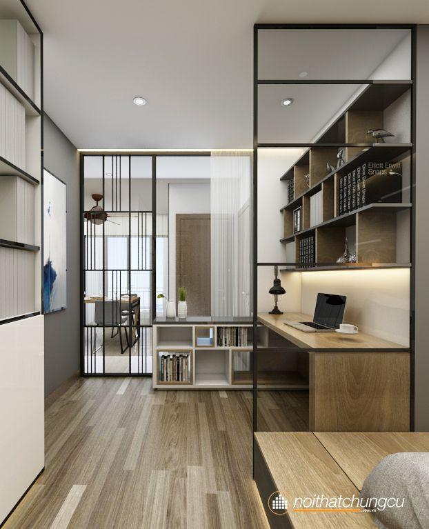 thiet-ke-noi-that-phong-ngu-chung-cu-prince-residence-6
