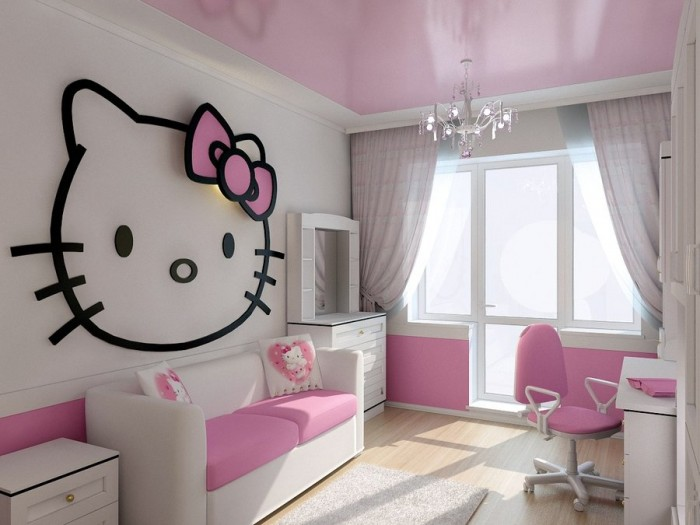 3-preteen-girls-bedroom-23-700x525