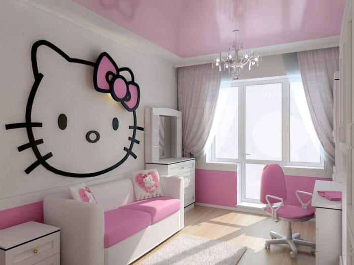 3-preteen-girls-bedroom-23-700x525