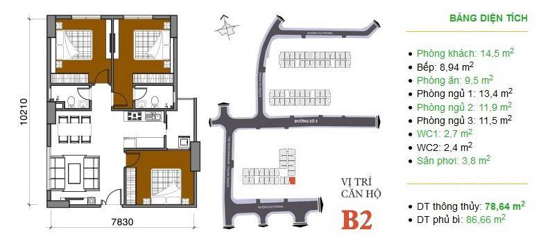 mat-bang-can-ho-chung-cu-bo-cong-an-78m2-1