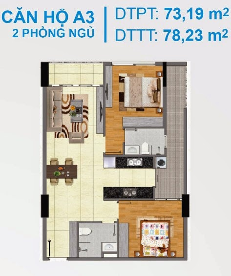 mat-bang-can-ho-chung-cu-bo-cong-an-78m2