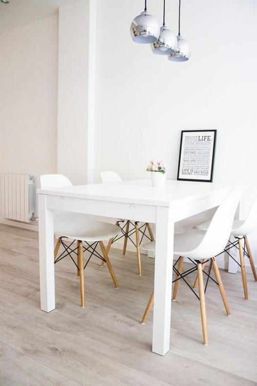 Tư vấn thiết kế nội thất chung cư Topaz Garden 57m2 đẹp