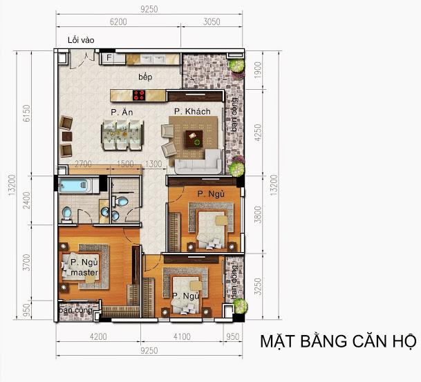 mat-bang-can-ho-chung-cu-sunny-plaza-122m2-1