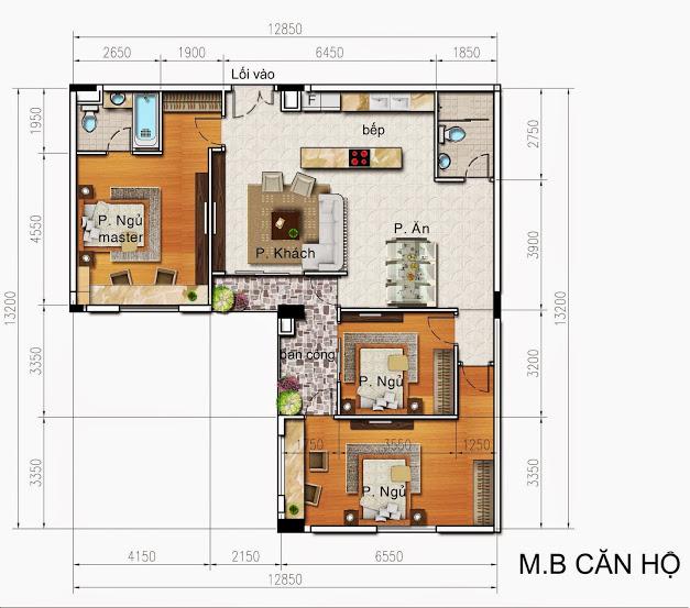 mat-bang-can-ho-chung-cu-sunny-plaza-128m2-1