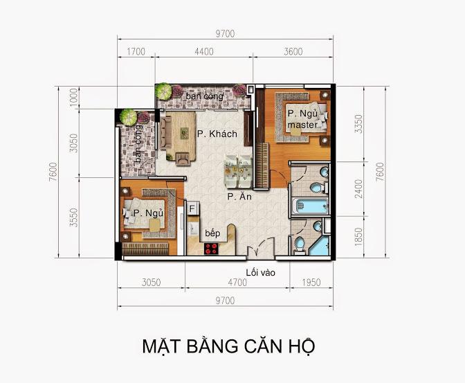 mat-bang-can-ho-chung-cu-sunny-plaza-66m2-1
