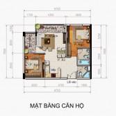 mat-bang-can-ho-chung-cu-sunny-plaza-71m2-1