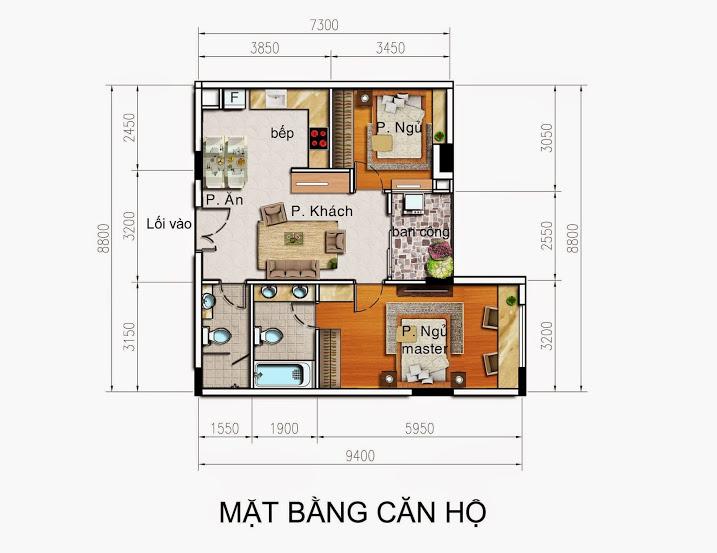 mat-bang-can-ho-chung-cu-sunny-plaza-71m2-2