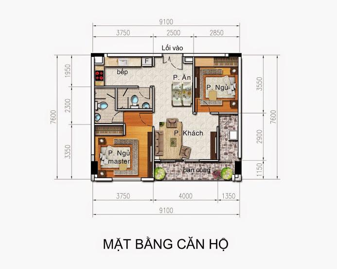 mat-bang-can-ho-chung-cu-sunny-plaza-74m2-1