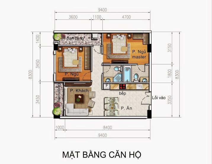 mat-bang-can-ho-chung-cu-sunny-plaza-78m2