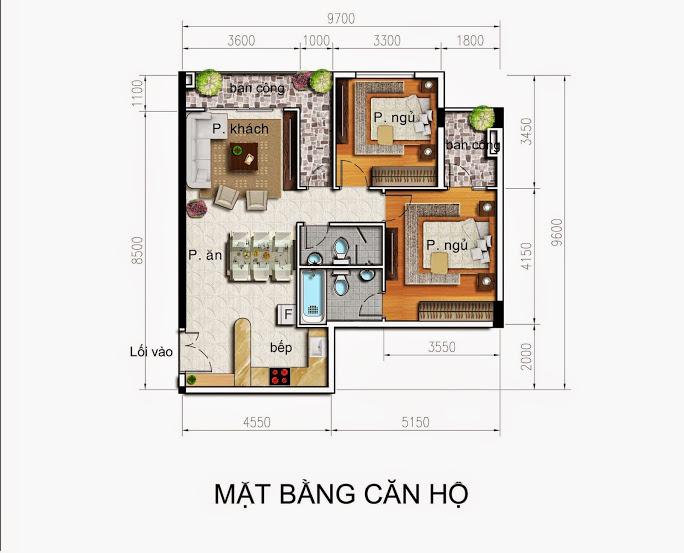 mat-bang-can-ho-chung-cu-sunny-plaza-80m2-1