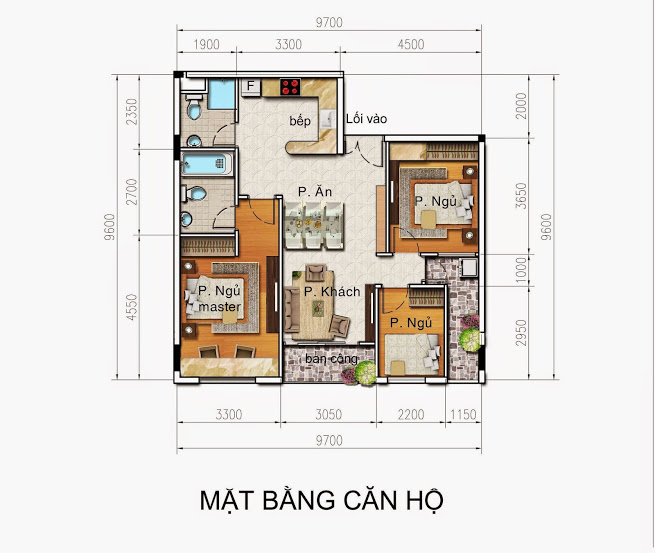 mat-bang-can-ho-chung-cu-sunny-plaza-84m2