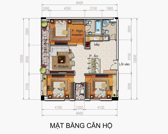 mat-bang-can-ho-chung-cu-sunny-plaza-94-m2-1