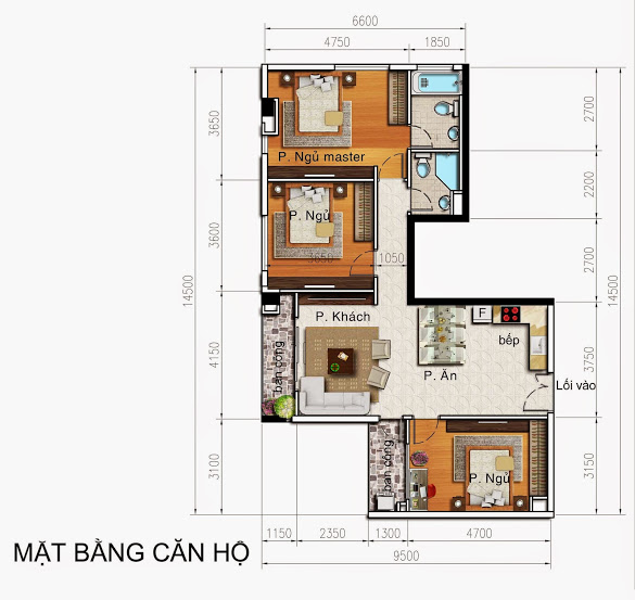 mat-bang-can-ho-chung-cu-sunny-plaza-98m2-1