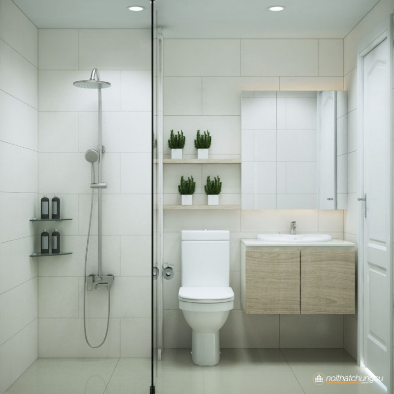 thiet-ke-noi-that-wc-chung-cu-city-home-63m2-2