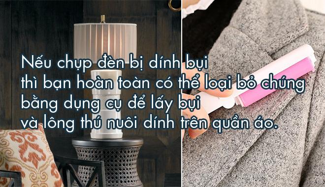 12-bi-quyet-thanh-giup-viec-lau-chui-de-nhu-chao-11
