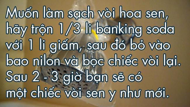 12-bi-quyet-thanh-giup-viec-lau-chui-de-nhu-chao-4