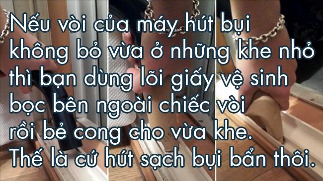12-bi-quyet-thanh-giup-viec-lau-chui-de-nhu-chao-7