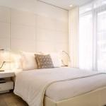 Tư vấn thiết kế nội thất chung cư Masteri 87m2