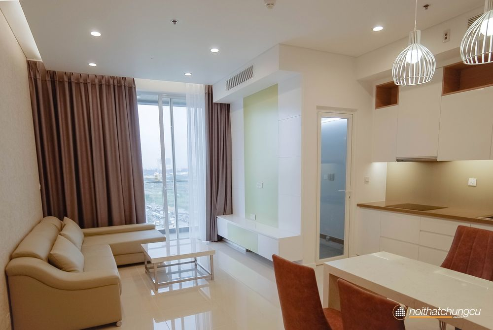 thi-cong-noi-that-can-ho-sarimi-sala-65m2-3-anh-nam-noi-that-chung-cu