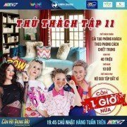tap-11-can-ho-trong-mo-thiet-ke-phong-khach-theo-phong-cach-chiet-trung