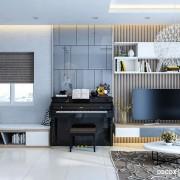 thiet-ke-noi-that-chung-cu-park-residence-58m2-phong-khach-1-decox-noithatchungcu