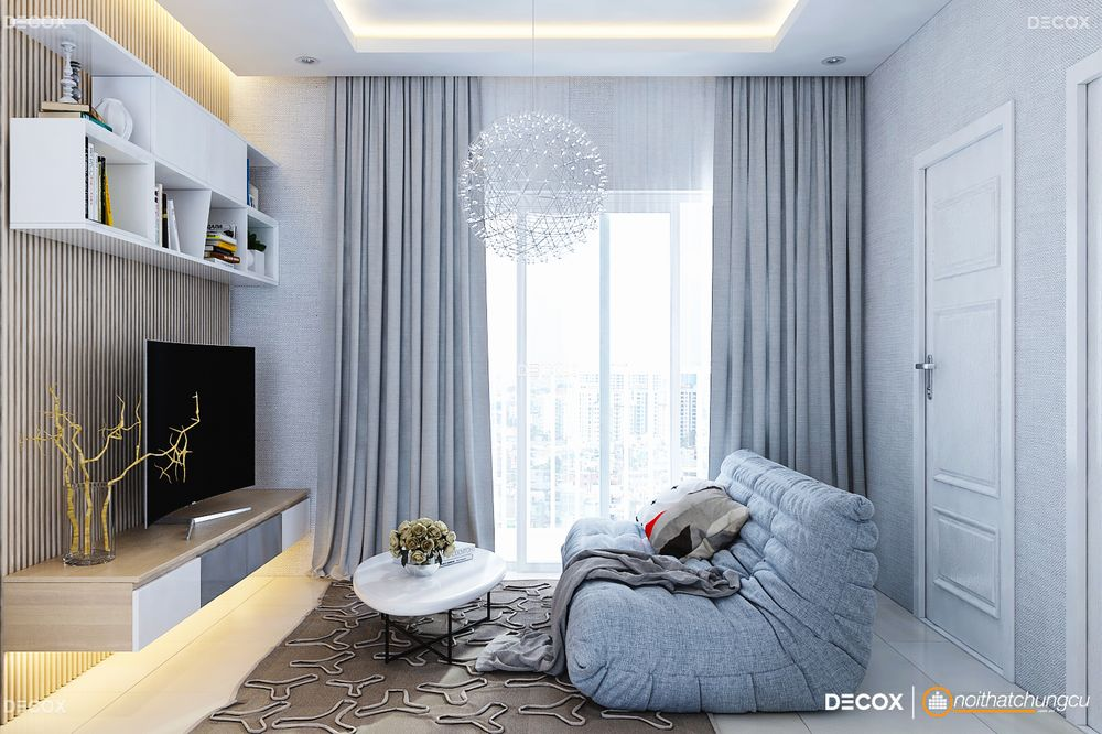 thiet-ke-noi-that-chung-cu-park-residence-58m2-phong-khach-4-decox-noithatchungcu