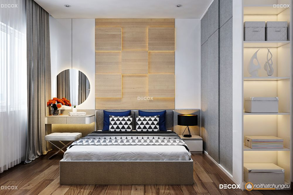 thiet-ke-noi-that-chung-cu-park-residence-58m2-phong-ngu-master-1-decox-noithatchungcu
