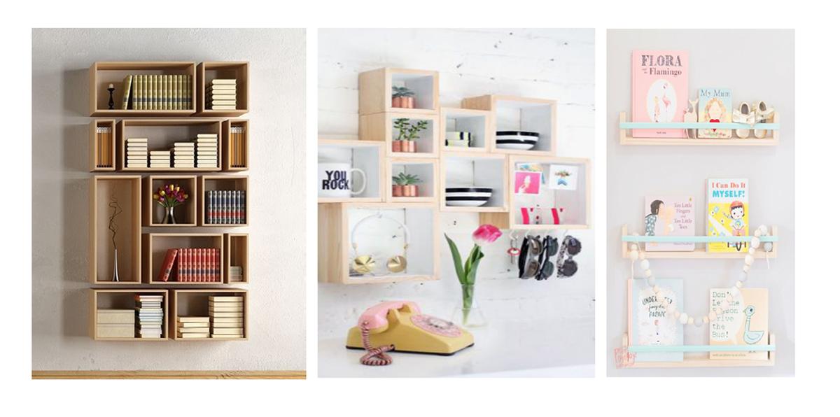 Tư vấn thiết kế nội thất chung cư Masteri 86 m2
