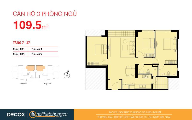 mat-bang-can-ho-can-ho-lucky-palace-109-m2