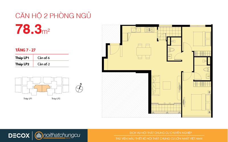 mat-bang-can-ho-can-ho-lucky-palace-783-m2