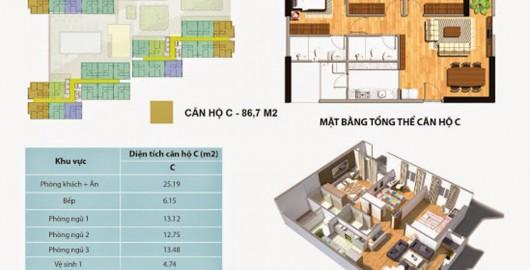 mat-bang-can-ho-city-gate-loai-c-86m2