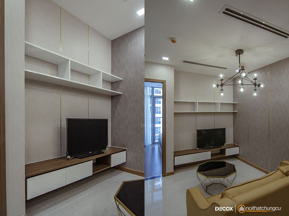 decox-thi-cong-noi-that-can-ho-vinhomes-central-park-46m2-p-khach-1-noi-that-chung-cu