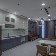 face-decox-thi-cong-noi-that-can-ho-vinhomes-central-park-65m2-3-noi-that-chung-cu