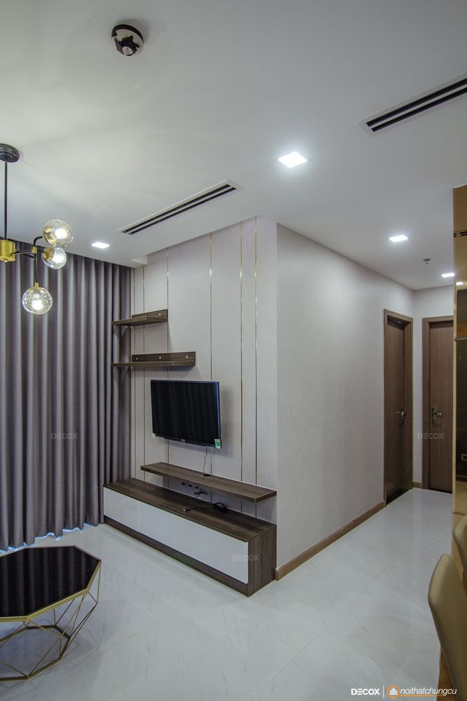 face-decox-thi-cong-noi-that-can-ho-vinhomes-central-park-65m2-khach (3)-noi-that-chung-cu