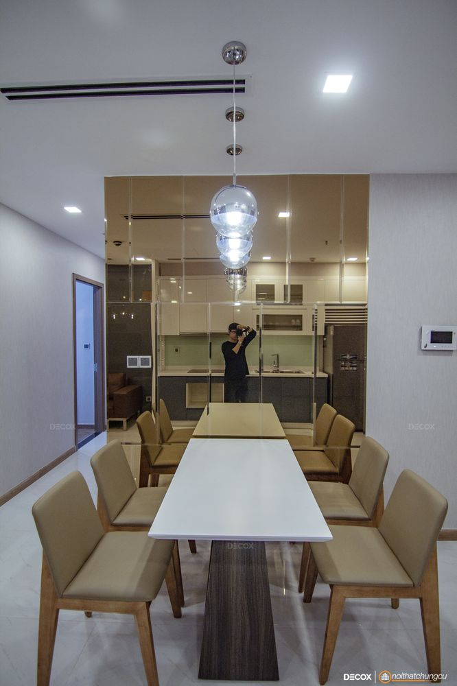 face-decox-thi-cong-noi-that-can-ho-vinhomes-central-park-65m2-khach (8)-noi-that-chung-cu
