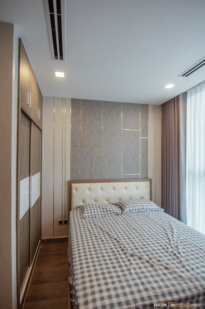 face-decox-thi-cong-noi-that-can-ho-vinhomes-central-park-65m2-p-ngu (4)-noi-that-chung-cu